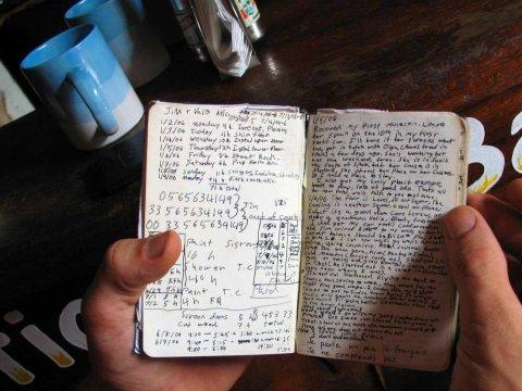 journal-journaling-diary-moleskine-writing